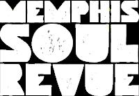 Memphis Soul Revue